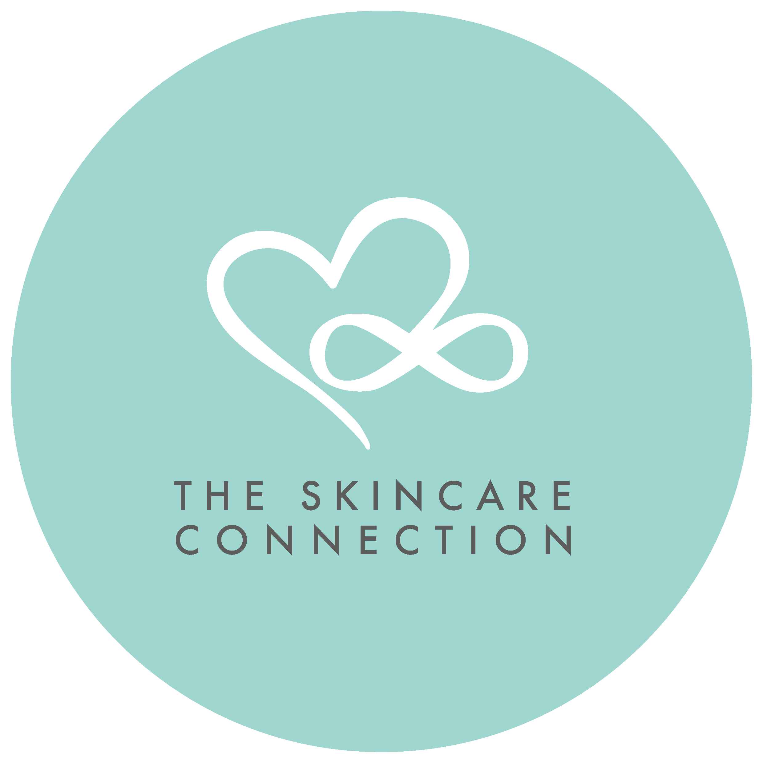 The Skincare Connection