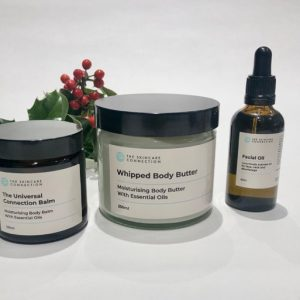 Skincare Christmas Collection
